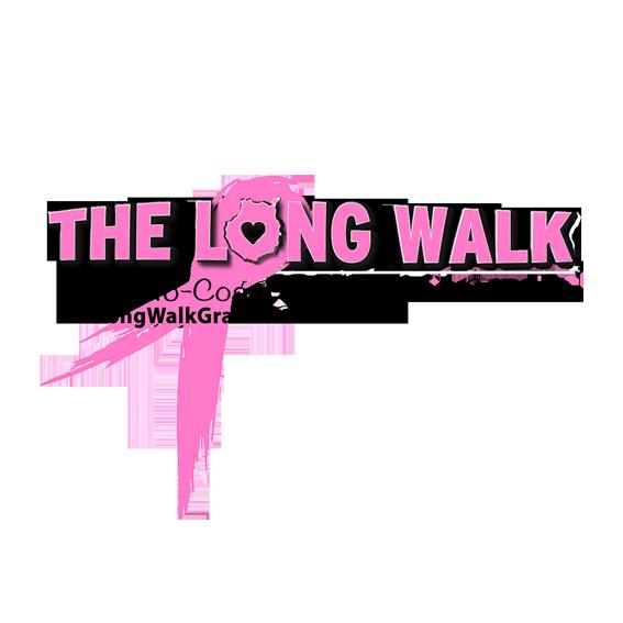 The Long Walk Gran Canaria